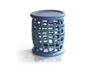 sidetable_primary_porcelain_bangle_cobalt