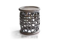 sidetable_primary_porcelain_bangle_espresso