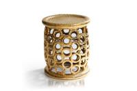 sidetable_primary_porcelain_bangle_gold
