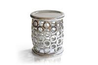 sidetable_primary_porcelain_bangle_platinum