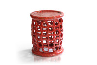 sidetable_primary_porcelain_bangle_red