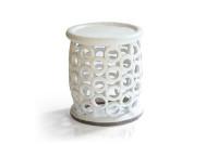 sidetable_primary_porcelain_bangle_white