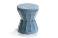 sidetable_primary_porcelain_mortar_cobalt