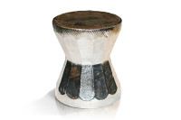 sidetable_primary_porcelain_mortar_platinum