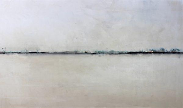 Intermezzi by artist Rae Broyles